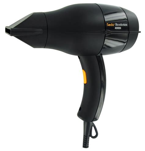 Hair Dryer Best Professional 2015 best dryers newhairstylesformen2014
