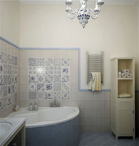small bathroom ideas 2014 inspir 225 ci 243 5 kicsi f 252 rdőszoba roomlybox