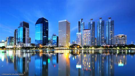 stay hotel bangkok hotels where to stay in bangkok