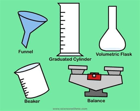 Uses Of L In Laboratory Apparatus by 145 Best Images About Chemical Wonders On