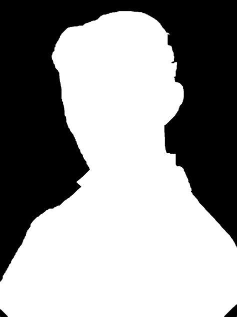 Nikola Tesla Educational Background Masks Used On The Pigeon The Mask Cuts The