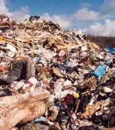 Limbah Kimia Dalam Pencemaran Udara Dan Air Ign Suharto pencemaran lingkungan pencemaran tanah