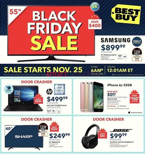 best buy canada best buy canada flyers best buy flyer
