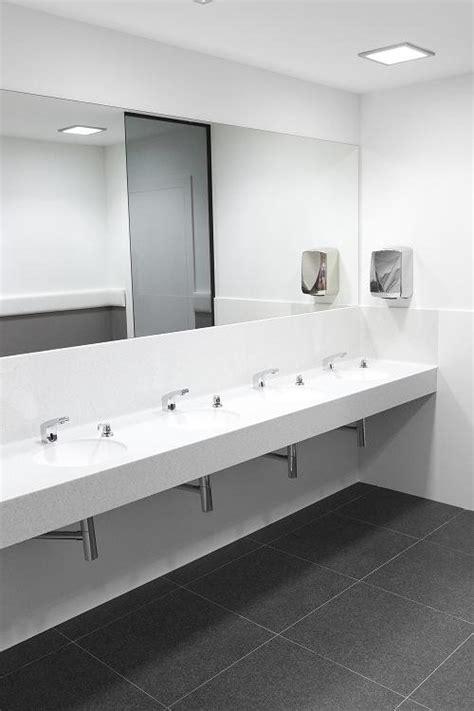 Vanity Washroom by Rdm Cubicles Washroom Vanity Units Uk