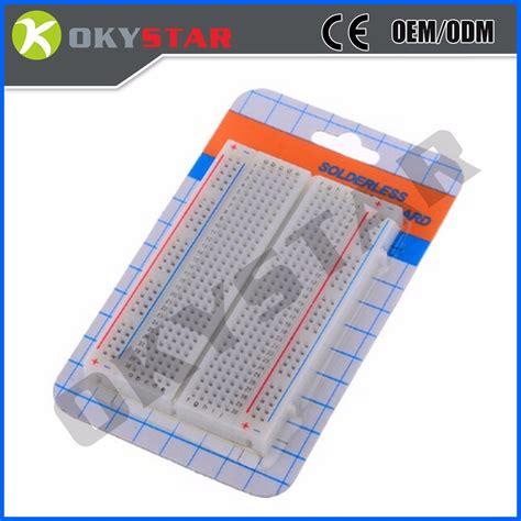 buy electronic resistors electronics resistors buy 28 images 1 4w metal 100k resistor 1 electronic resistors for