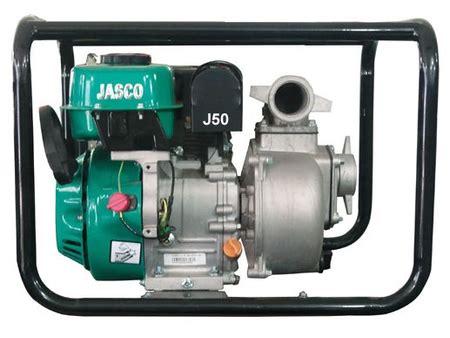 j50 price jasco j50 price in pakistan specifications features