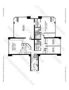 kensington palace apt floor plan palace free download home 2 unit apartment floor plans