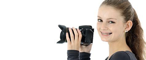 Professionelle Fotos Selber Machen by Do It Yourself Bewerbungsfoto Selbstgemacht Ihk Bonn