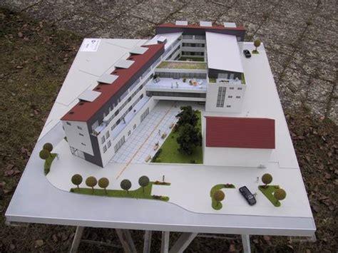 wohnungen rutesheim elektroplanungsb 252 ro weitere projekte
