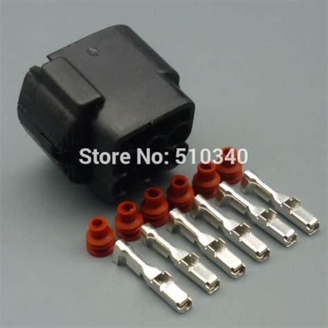 resistor terminal block get cheap resistor terminal block aliexpress alibaba