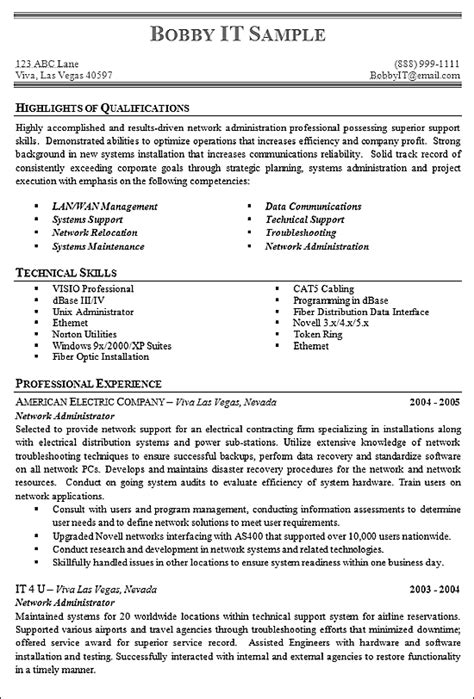 how to write qualification in resume 10 how to write a simple resume sample budget template post of how to write educational qualification in resume