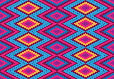 ulos pattern vector bright songket vector download free vector art stock
