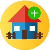 mutuo per acquisto e ristrutturazione prima casa mutuo acquisto e ristrutturazione ibl