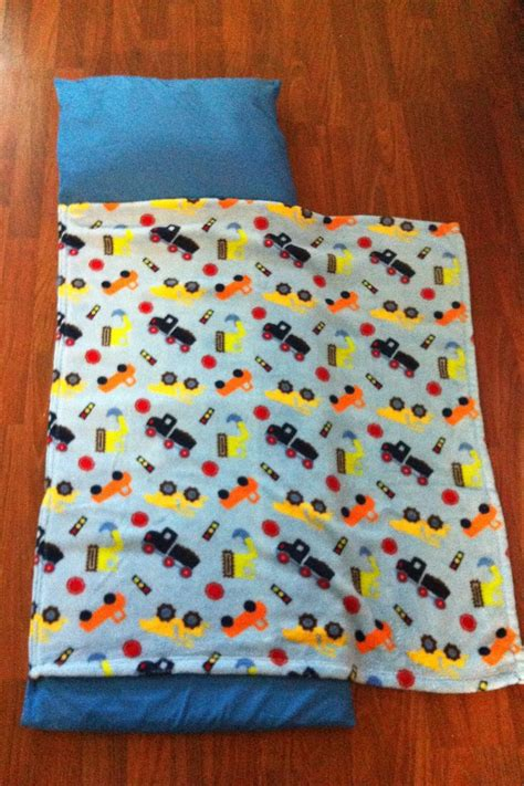 Nap Mat Covers With Pillow And Blanket by Best 25 Nap Mat Covers Ideas On Nap Mat