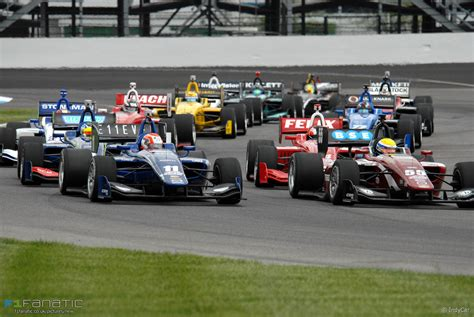 Indy Lights by Indy Lights Images