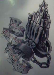 god  judge  tattoo ideas entertainmentmesh
