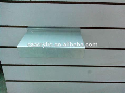 Rak Dinding Lipat 1 akrilik lipat rak dinding rak display id produk