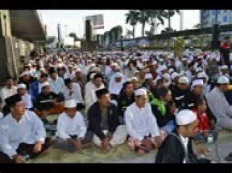 Hadis Dan Orientalis Perspektif Ulama Hadis Dan Orientalis Tentang Ha membedah bid ah menuru ahli hadis dan ulama salafi dalil