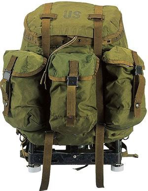 army bags and packs the ultimate guide to backpacks