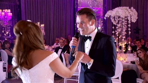 Wedding Song Always by I Ll Always Be Right There Wedding Song