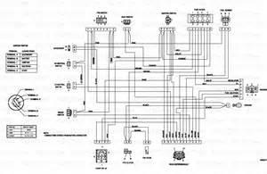 iplimage.php?ir=YTozOntzOjY6ImxpbmVJZCI7czo2OiJleG1hcmsiO3M6OToiaW1hZ2VQYXRoIjtzOjE2OiJOVEJjTXpOY01EQTNNUT09IjtzOjc6Im9wdGlvbnMiO2E6MTp7czo1OiJ3aWR0aCI7aToxMDAwO319 exmark lazer z mower wiring diagram on electrical wiring help