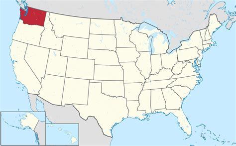 list  cities  towns  washington wikipedia