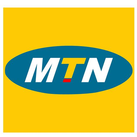 mtn mobile money safaricom mtn seal rwanda mobile money deal makamba