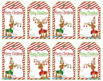 printable hand soap gift tags  wash  merry christmas