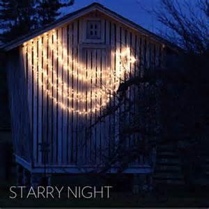 best christmas lights popsugar home