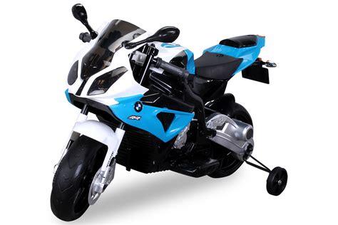 Dreirad Motorrad Marken kinder elektromotorrad bmw s 1000 rr lizenziert jt528