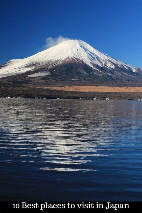 10 Places Im Dying To Visit by 10 Best Places To Visit In Japan 3 Voyager