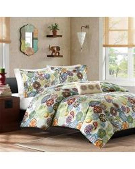 tamil comforter set mizone tamil bedding set