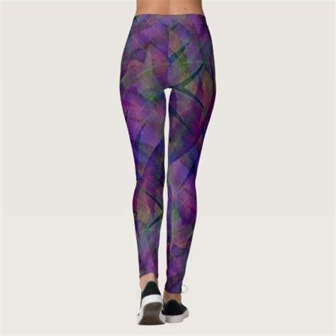 zig zag pattern leggings 50 best leggings images on pinterest leggings fashion