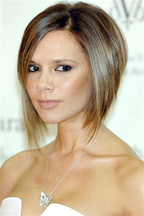 hairstyles for high cheekbones hair trend hair styles for face type high cheekbones