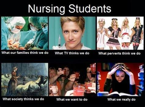 nursing school quote google search nursing school