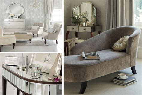 great gatsby inspired bedroom inspiration great gatsby decor laura ashley blog