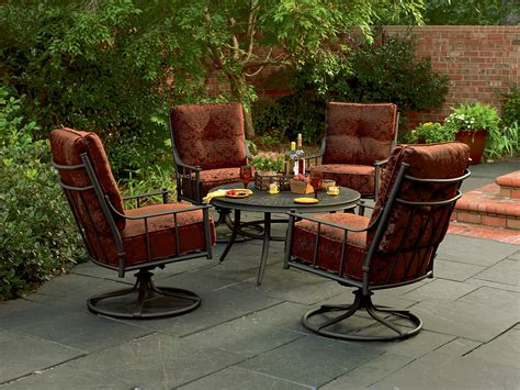 Wrought Iron Patio Furniture Clearance Patio Patio Sets Clearance Home Interior Design