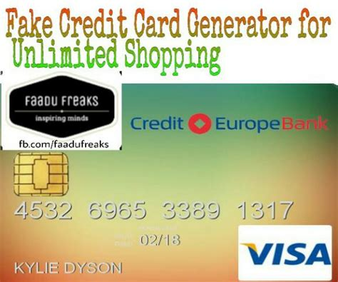 credit card template maker business card generator images card design and card