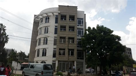 1 2 bedroom apartments for rent 1 bedroom and 2 bedroom apartments for rent in megenagna
