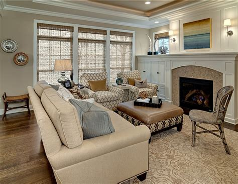 lakeside home decor new home interior design beautiful lakeside home