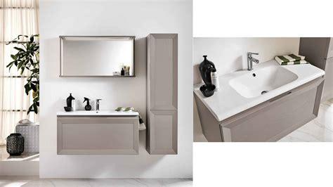eban mobili bagno eban collezione just orsolini