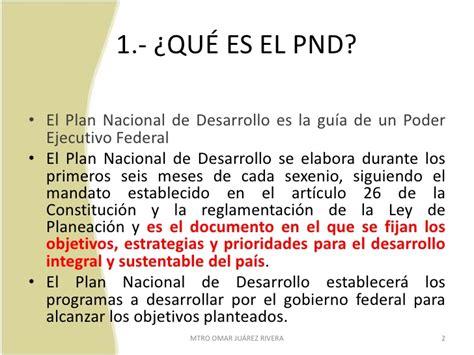 que es un layout en diseño plan nacional de desarrollo 2007 2012