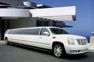 Acura Limo Limousine Beautifull Luxery Cars Wallpapers Acura Car Gallery