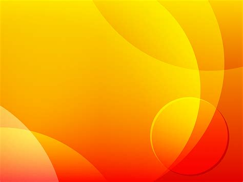 abstract wallpaper creator online create an abstract background with curves in gimp