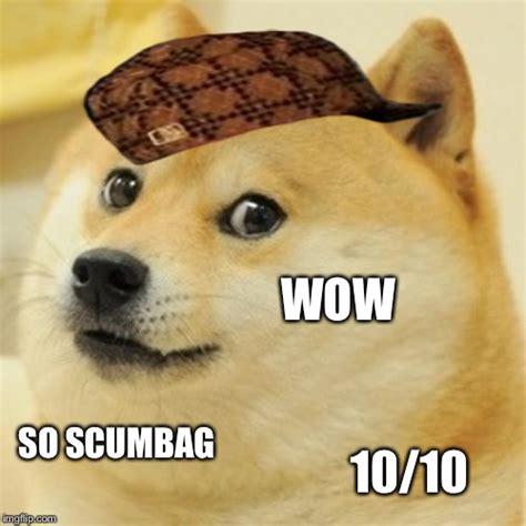 So Doge Meme - doge memes imgflip