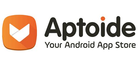 aptoide store app appvn team appvn apk download v6 45a for android
