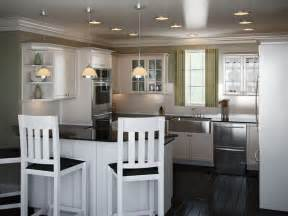 kitchen island layouts and design three common layouts for high end kitchens kitchen