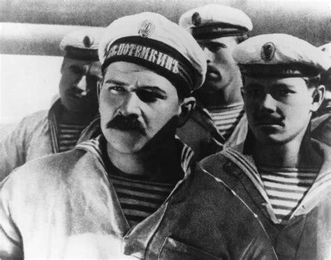 Battleship Potemkin 1925 Film How Do You Solve A Problem Like Potemkin Bfi