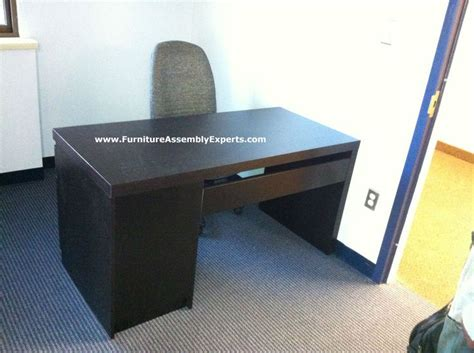 58 Best Northern Virginia Ikea Furniture Assembly Service Malm Office Desk