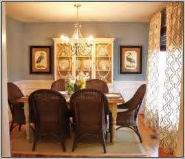 Paint Ideas For Dining Room Ideas To Paint A Dining Room Painting Best Home Design